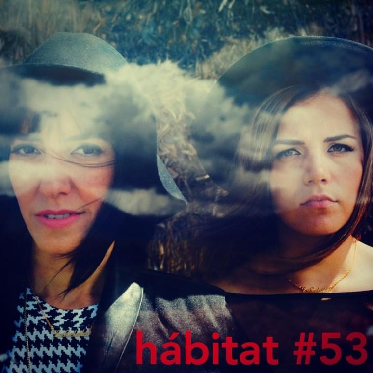 Episodio 53 Las Delailas