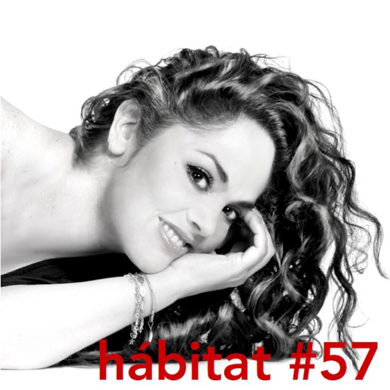 Episodio 57 Tatiana Palacios